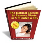 Natural Remedies Genital Warts
